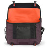 Timbuk2 Classic Messenger Bag S Bold Berry